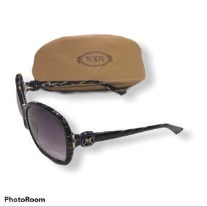 Missoni sunglasses NWOT. Purple.